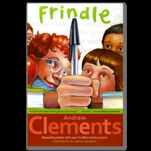 Frindle1
