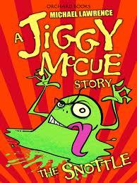 jiggymccue