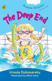 urusla's the deep end
