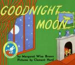 Goodnight_Moon-pict
