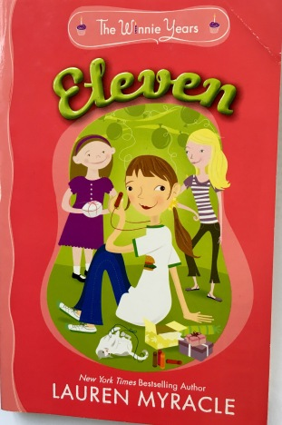 eleven cover.jpg