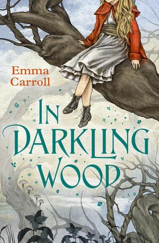 in darkling wood cover