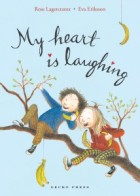 MyHeartingIsLaughing_Cover-214x300