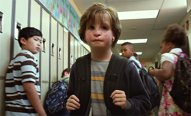 Jacob-Tremblay-Wonder-Trailer